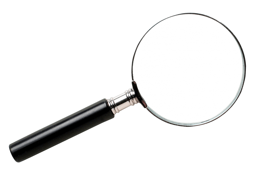 Magnifying glass png. Free images toppng transparent