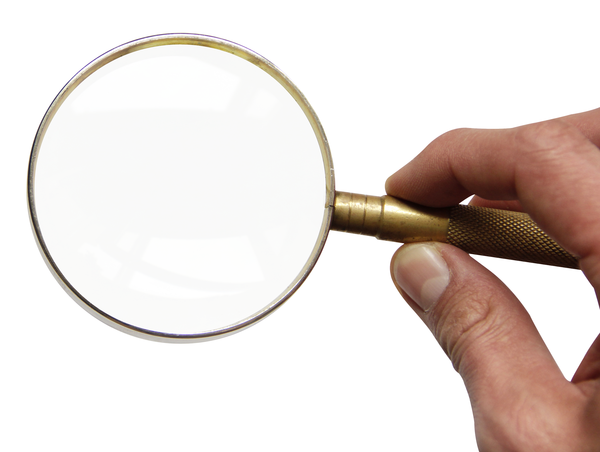 Magnifying glass png. Image purepng free transparent