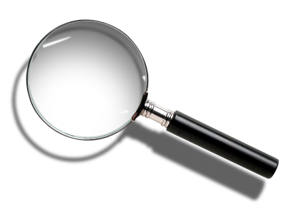 Magnifying glass transparent png. With semi jpg transparentglasspngwithsemitransparentmagnifyingglassjpg
