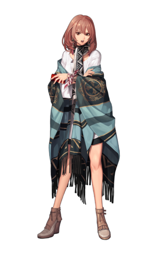Mai valentine png. Official black survival wiki