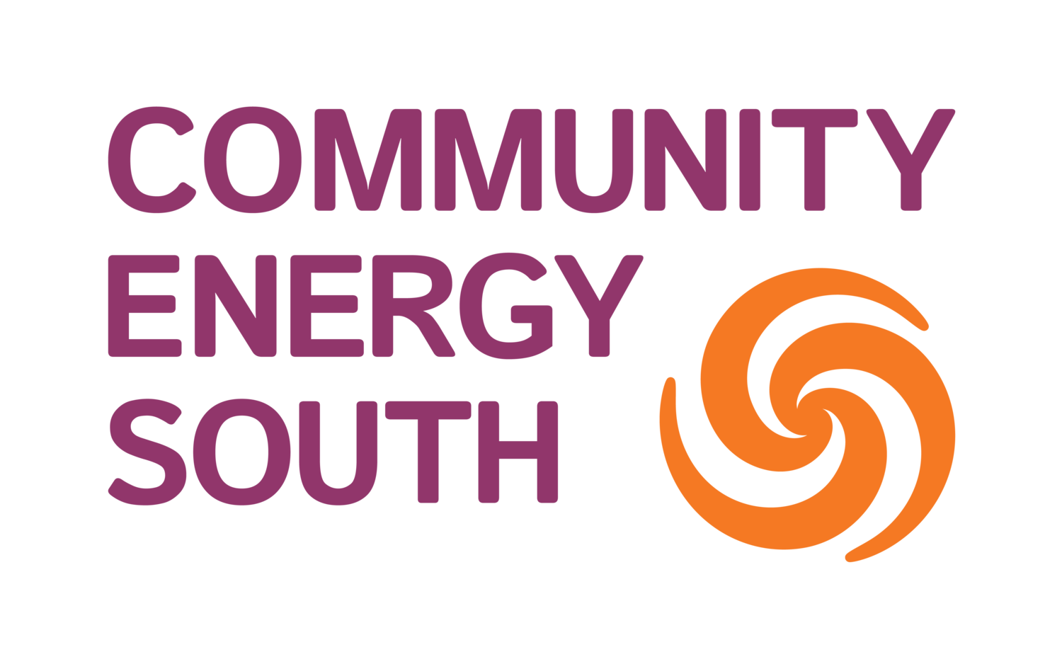 Maid clipart full energy. Group logos community south
