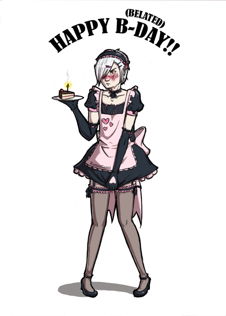 Maid drawing outfit. Deviantart dress anime www