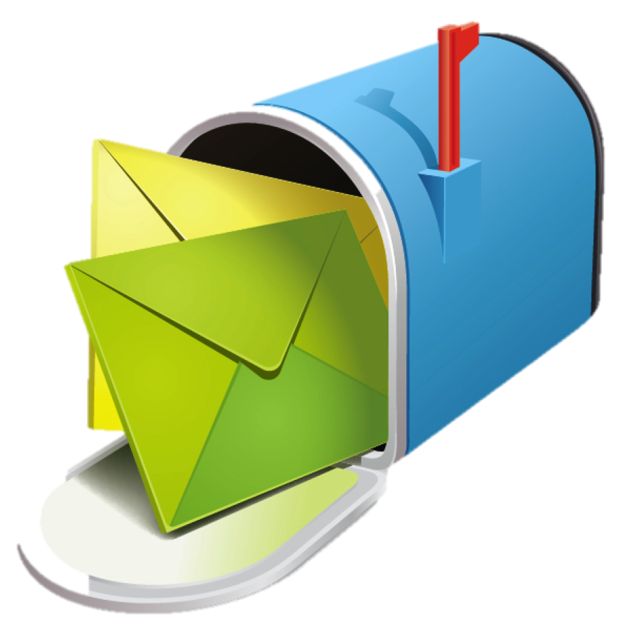 Png image mailbox. Postbox images free download