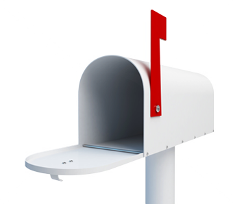 Transparent images all image. Mailbox png png royalty free download