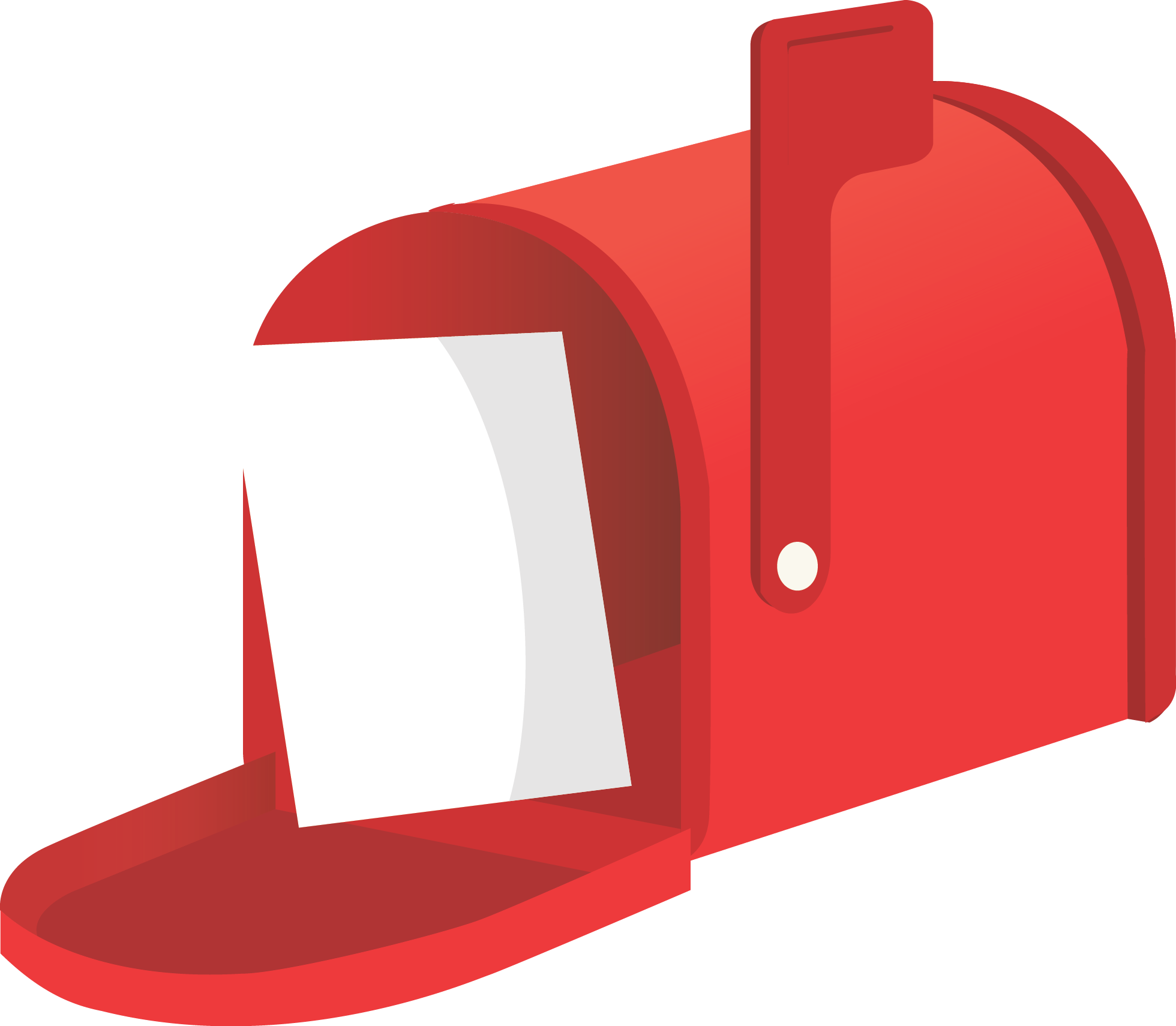 Mail box png. Mailbox postbox images free