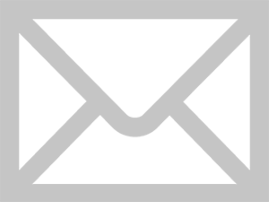 Email logo white png. Free icon download mail