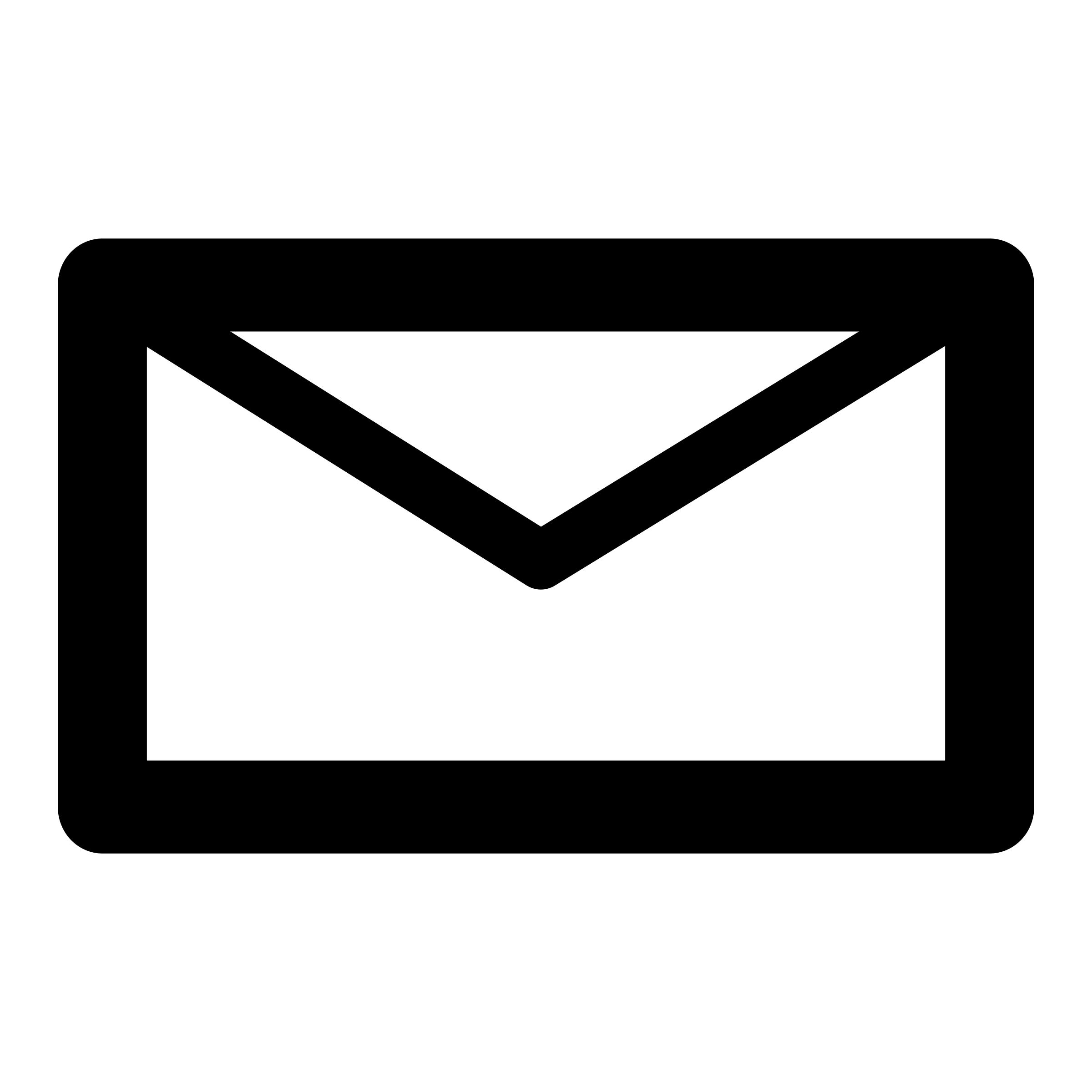 Mail clipart mail symbol. Free icons png ma
