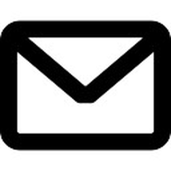 Mail msg
