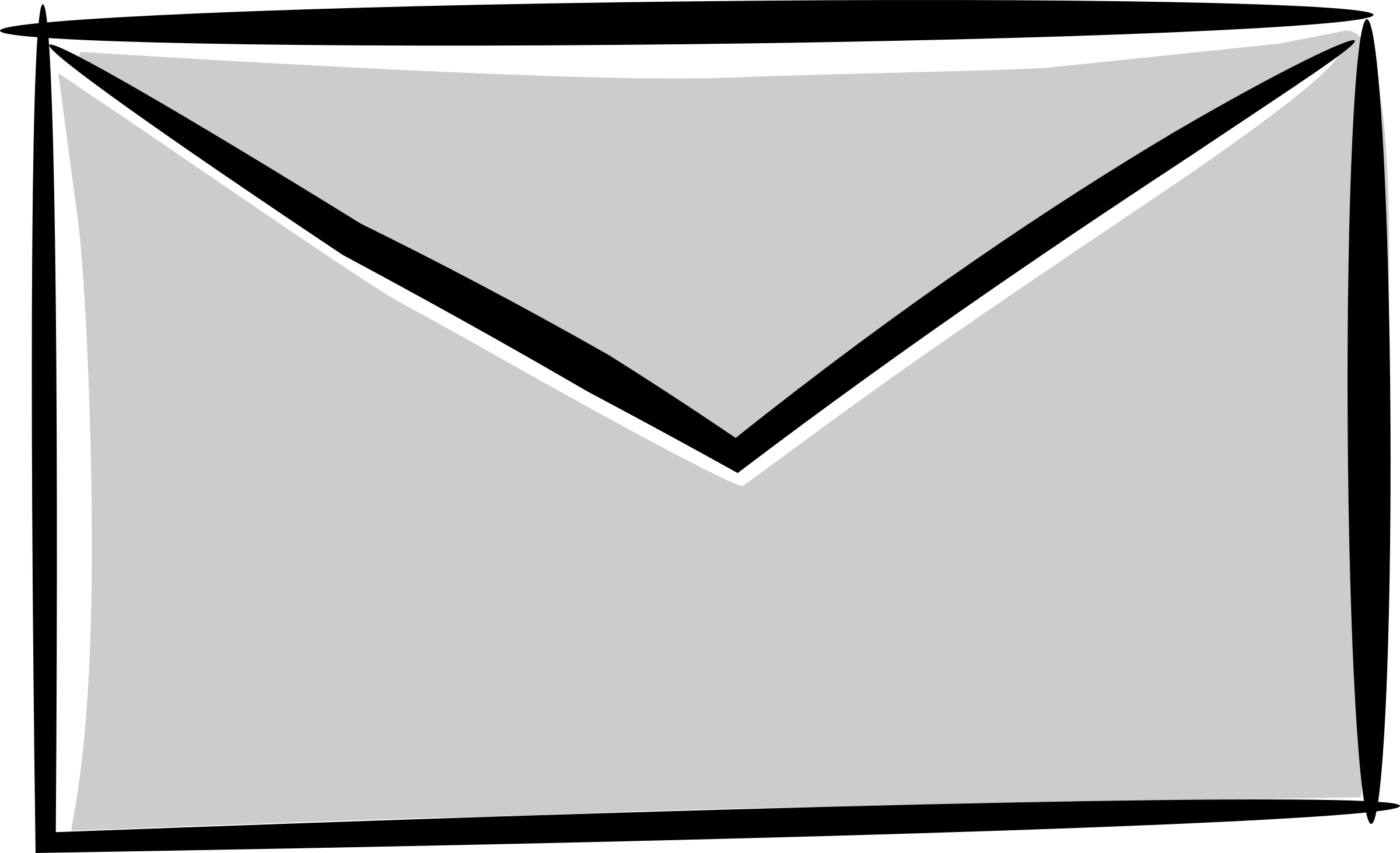 Mail envelope png. Icons free and downloads