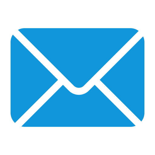 Mail png. Icon with and vector