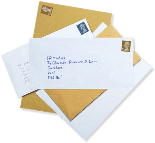 Letters mail png. Franking machine postbase machines