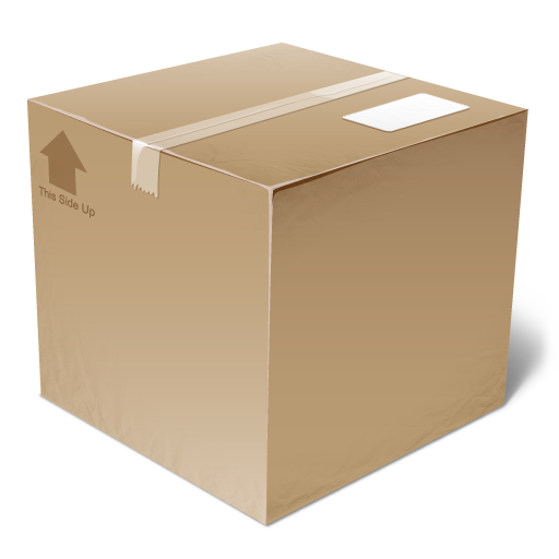 Mail package png. Your webapp volume integration