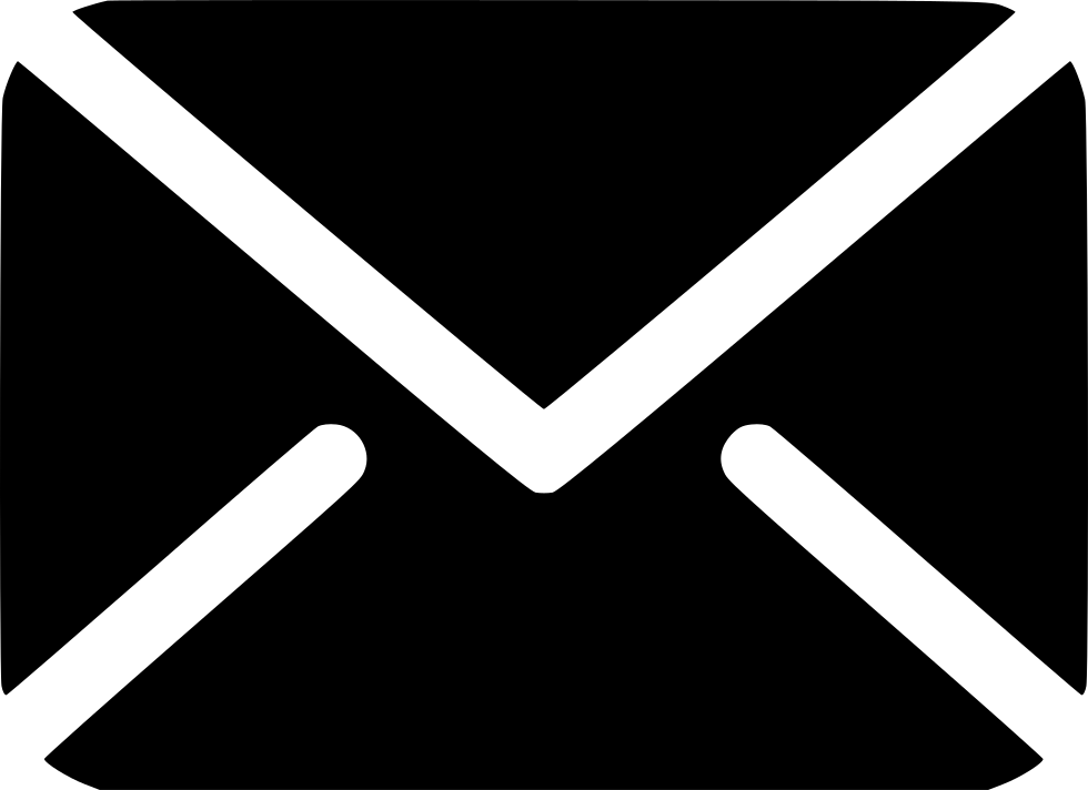 Mail png. Alt svg icon free