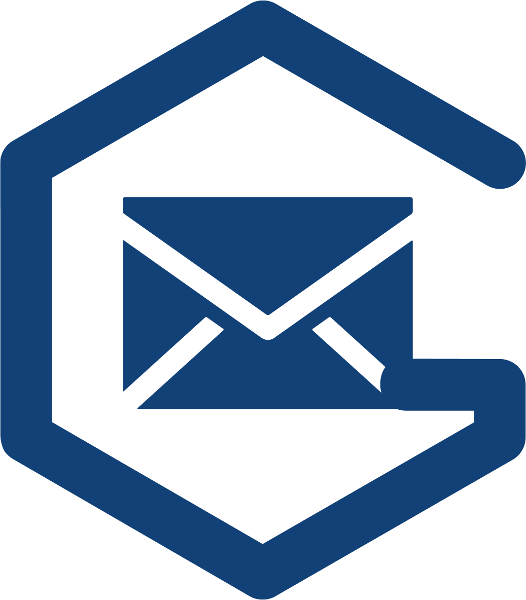 Mail png. Icone