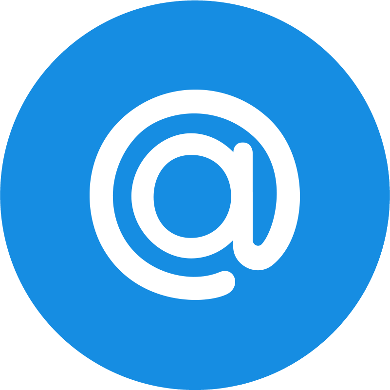 Mail ru logo png. Share button how to