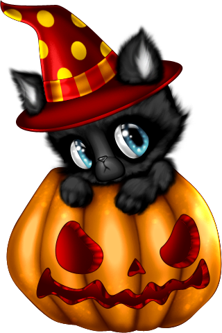 Vintage halloween png. Pin by sharyn downs