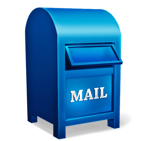 Free images toppng transparent. Mailbox png royalty free download