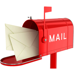Postbox images free download. Mailbox png svg transparent library