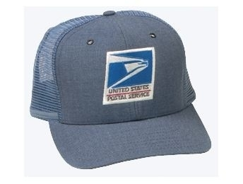 Best of mail carrier. Mailman clipart hat clip art free stock