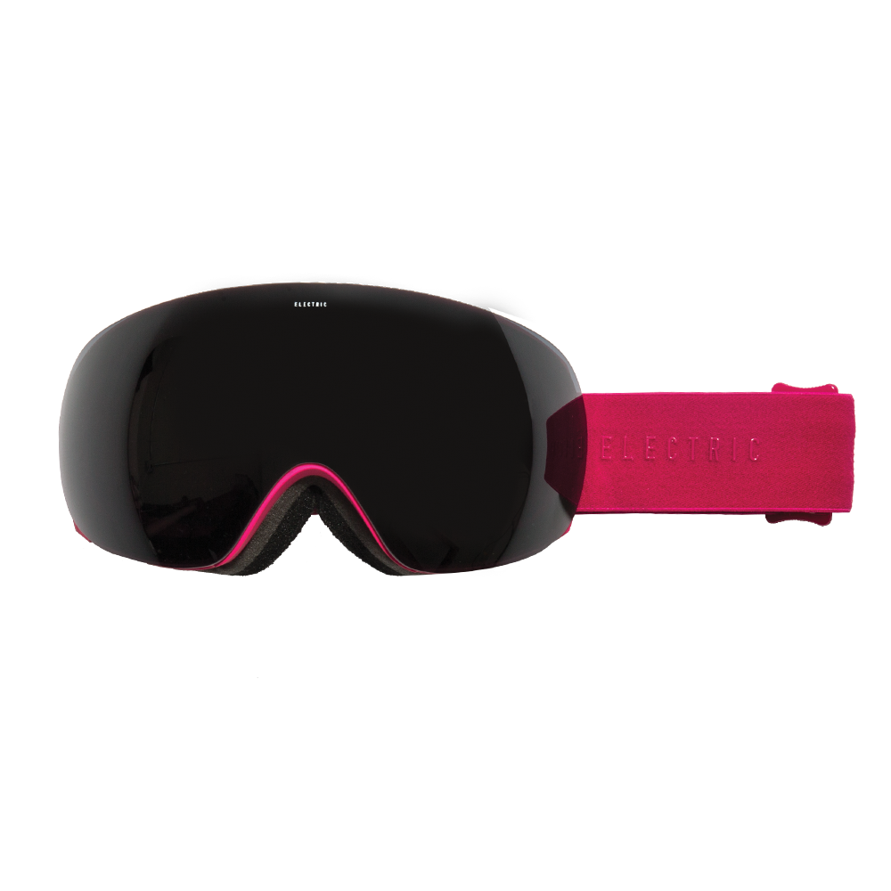 Confused eg3 png. Electric eg goggles freeskier