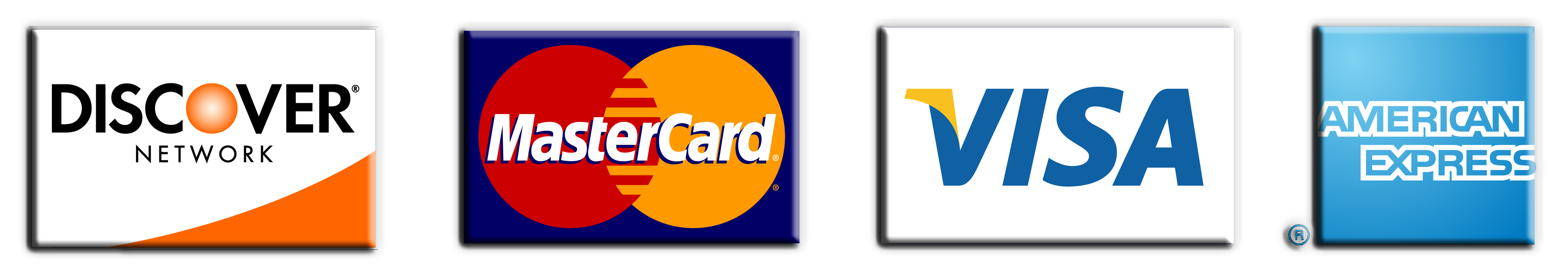 Major credit card logo. Cards .png png clip stock