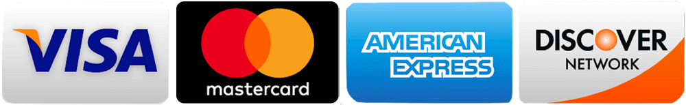 Major credit card logos png. Application offers apply online