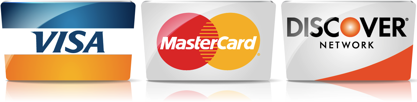 Credit card images transparent. Cards .png png png free stock