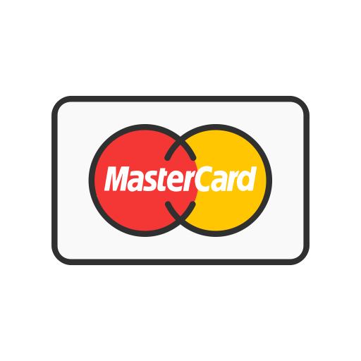 Major credit cards icon png. Icons for free card