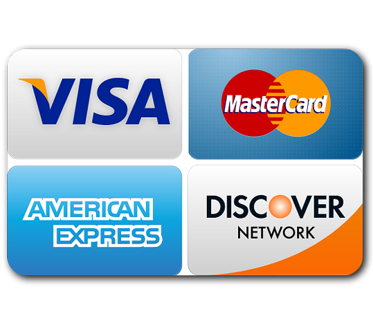 Major credit cards icon png. All accepted taxi express
