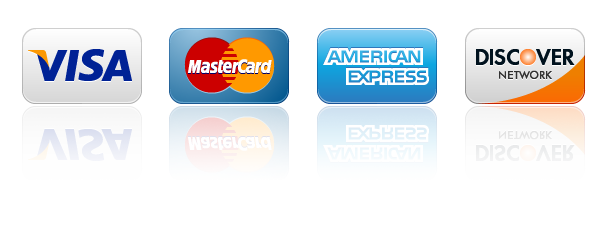 Major credit cards png. Additional payment methods huntington