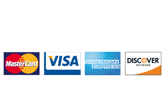 Major credit cards png. Payment methods paypal all