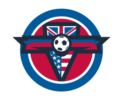 Major league soccer logo png. Mls never manage alone