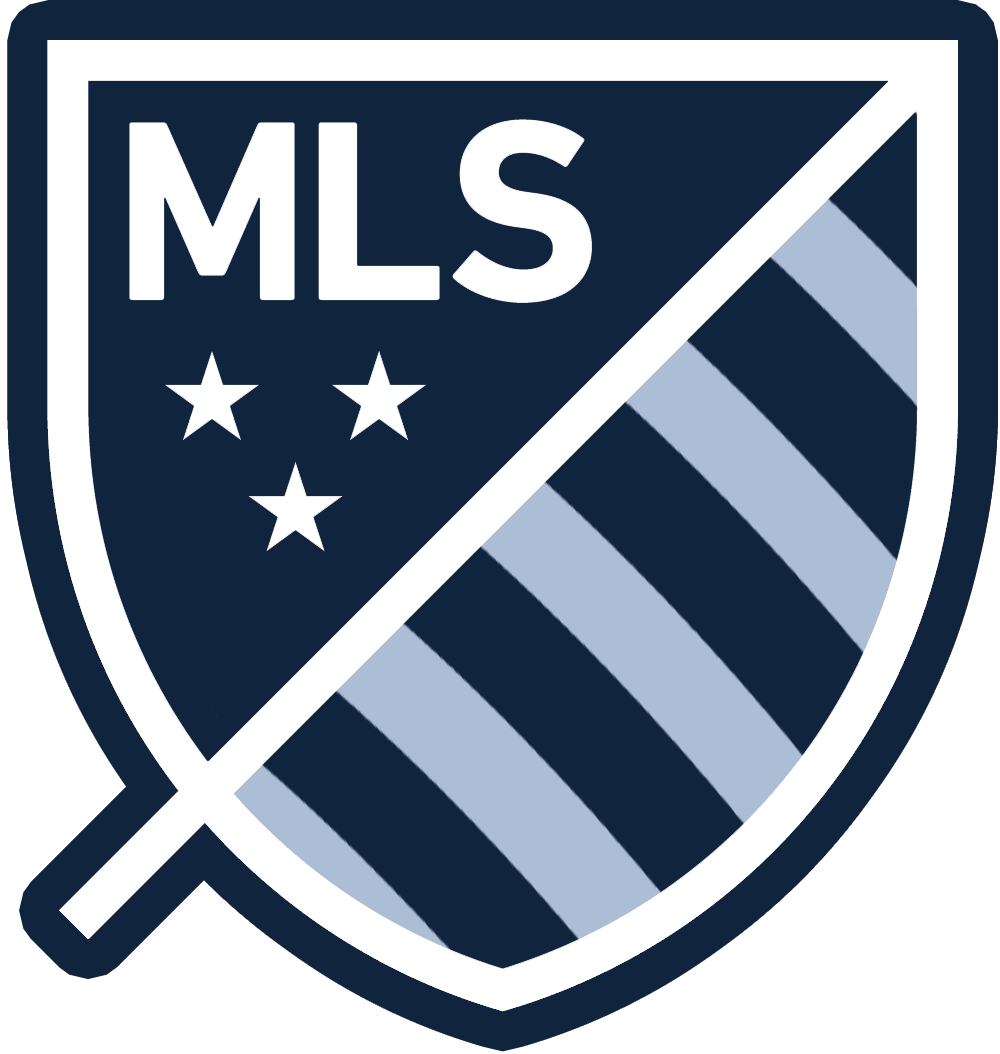 Major league soccer logo png. Let s see just