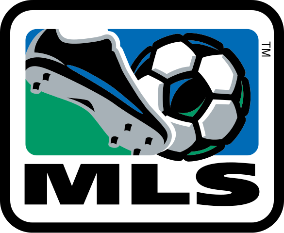 Major league soccer logo png. Guide to teams players