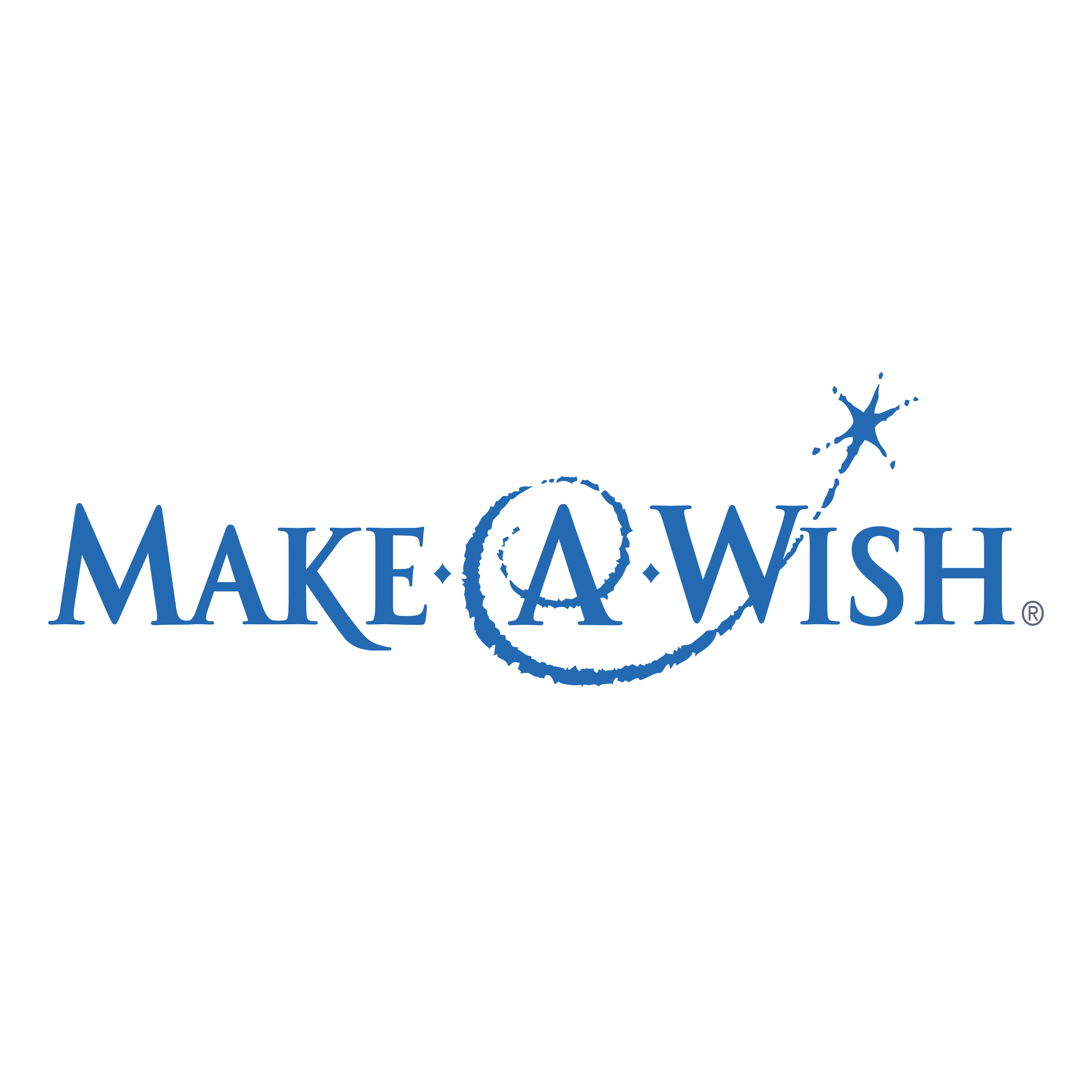make a wish png