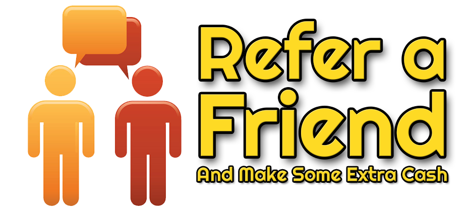 Refer a friend icon png. Transparent pictures free icons