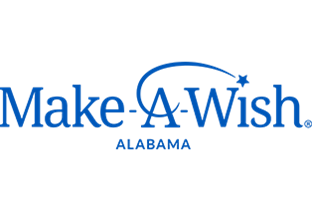 Make a wish png. About us alabama the