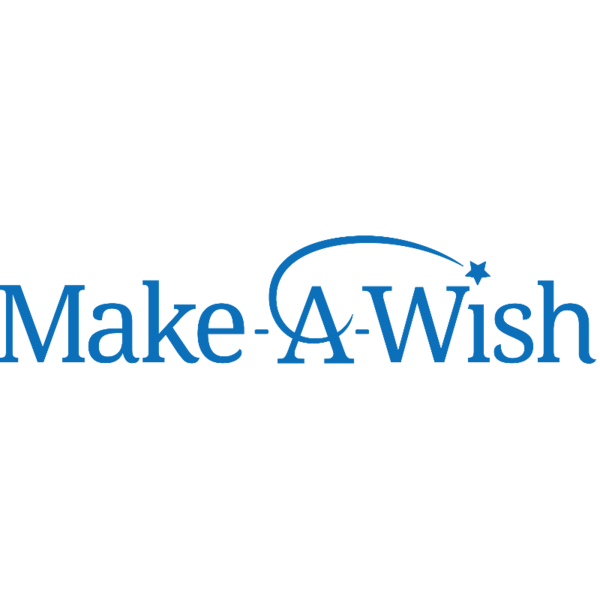 Make a wish png. Give to foundation of