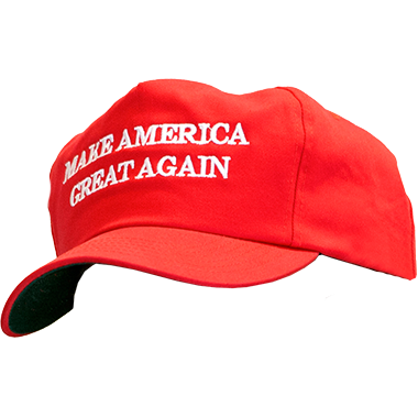 red baseball hat png
