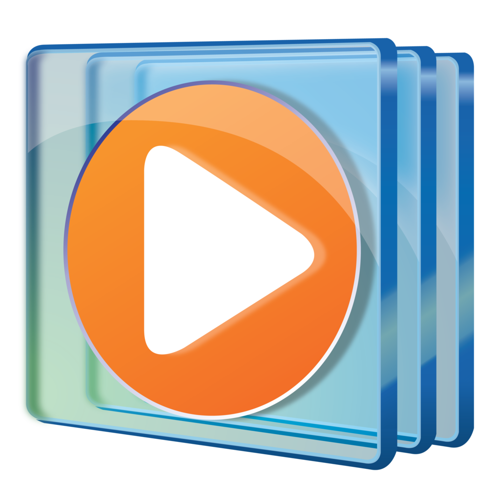 Windows media player 12 png. Like icon by seomonlinedoghk