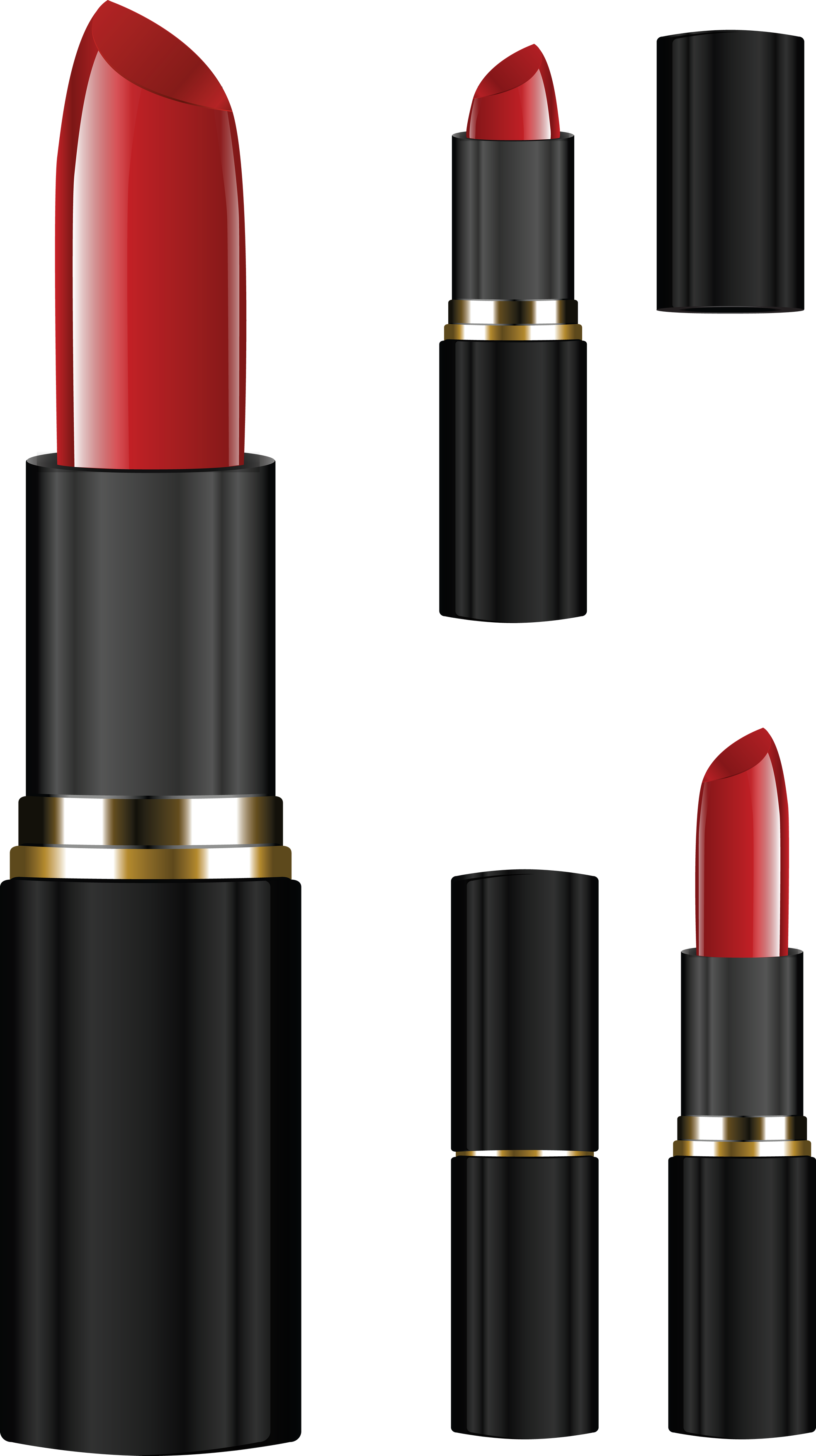 Makeup background png. Lipstick images free download