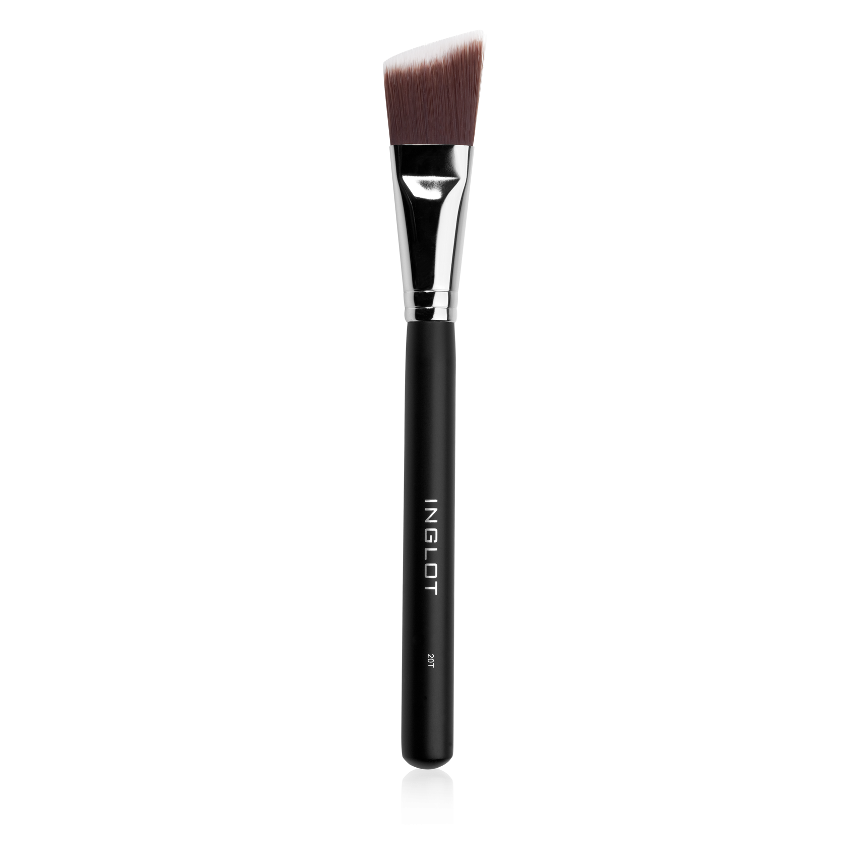 Makeup brushes png. Brush t