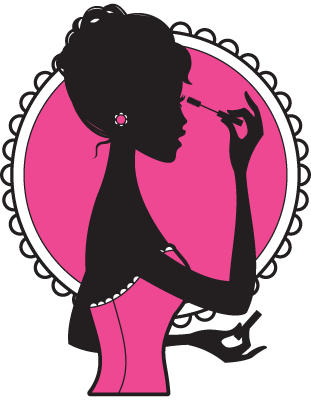 Makeup clipart icon. Png free icons and
