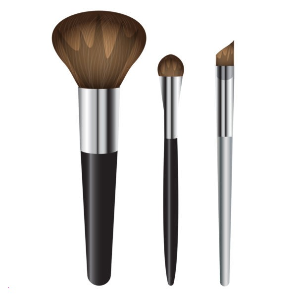 makeup clipart makeup brush