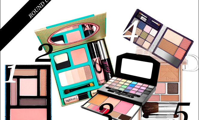 Makeup clipart makeup pallet. Need to buy all