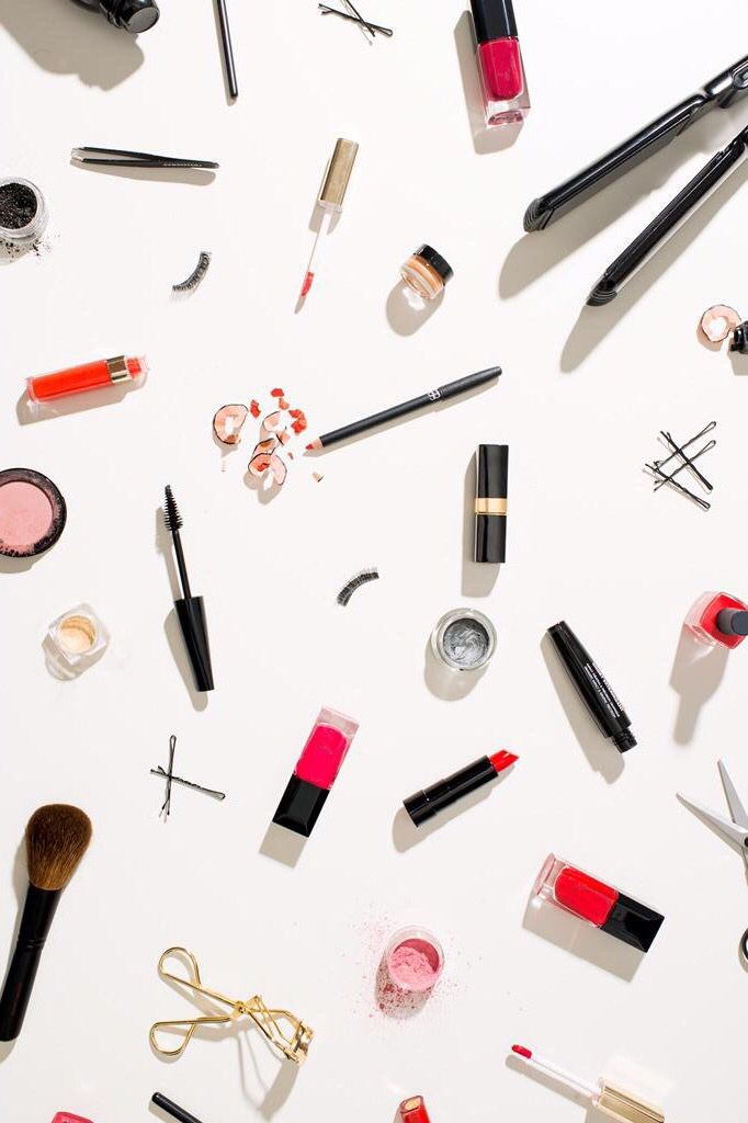 Image result for displays. Makeup clipart makeup wallpaper picture stock