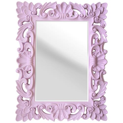 Makeup clipart rectangle mirror. Mirrors shaped stratton home