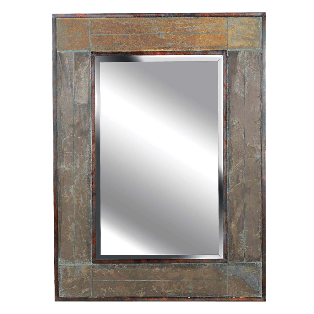 Makeup clipart rectangle mirror. Products kenroy home
