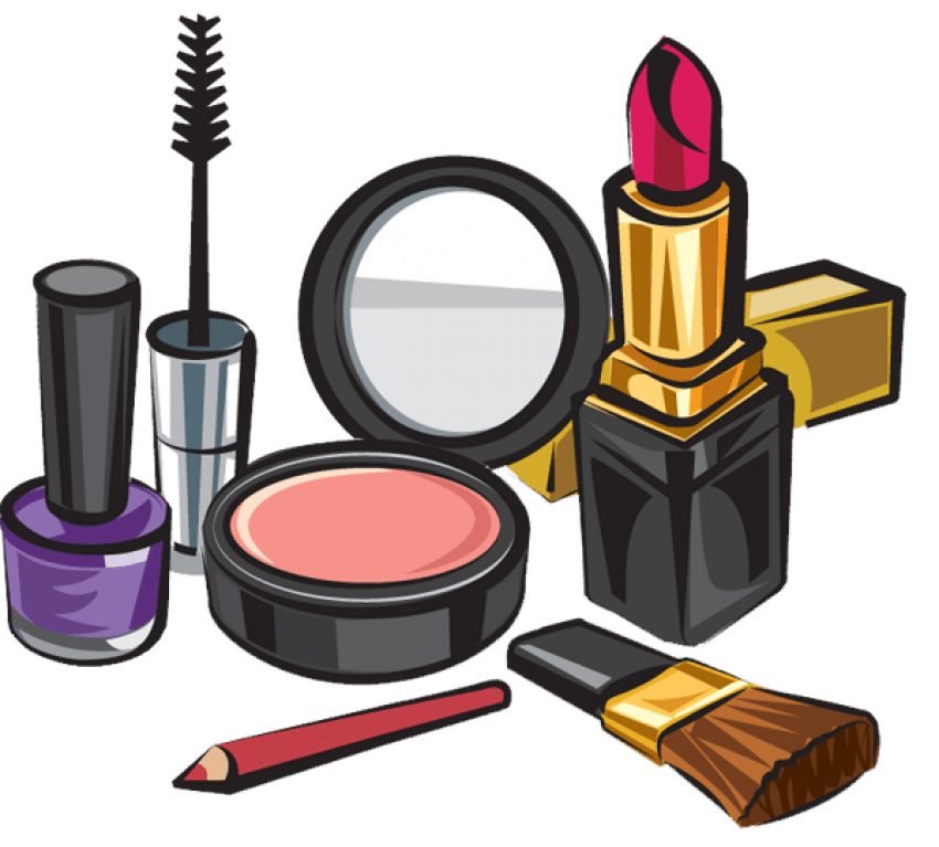 Makeup png. Pic free images toppng