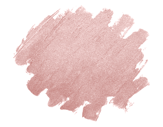 Makeup png. Powder images in collection